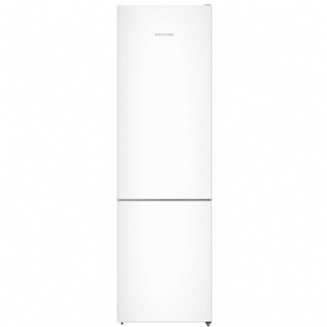 LIEBHERR CN4813  Freestanding fridge freezer with  a 3 drawer freezer